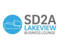 SD2A LAKEVIEW Business Lounge Berlin